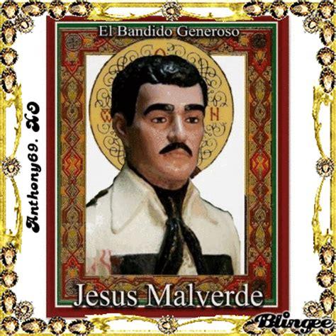 imagenes de jesus malverde chidas jesus malverde fotograf 237 a 128283464 blingee com