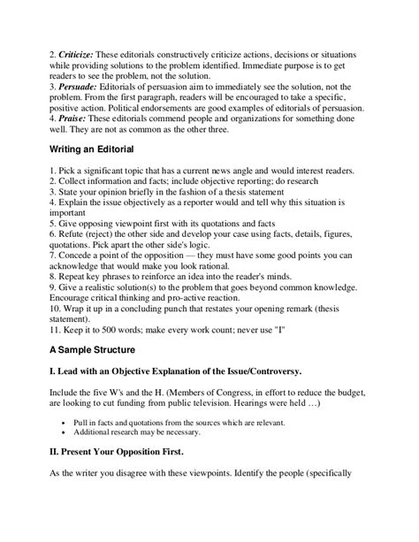 Going Word Limit For College Essay by Common App Essay Word Limit College Confidential