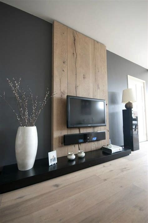 Living Room Tv Decor Modular Tv Showcase Designs For Pictures And