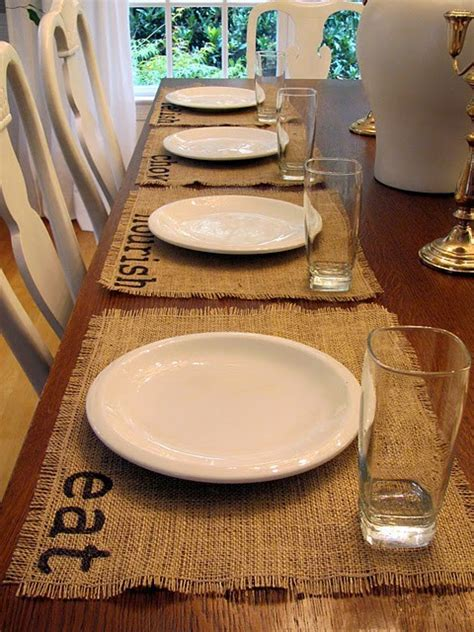 craft projects using burlap creative home decor and craft projects using burlap its