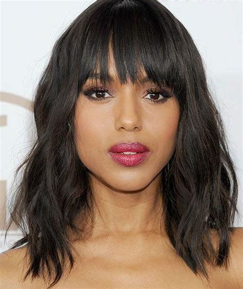 ear length bob african american ear length bob weave front wave haircut haircuts models ideas