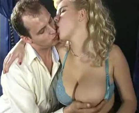 big natural tits blonde german porn tube