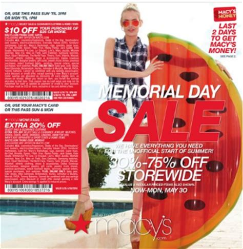 bed bath and beyond memorial day sale bed bath and beyond memorial day sale bed bath and beyond