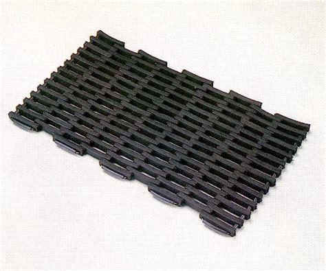 Tire Link Doormat tire link doormats