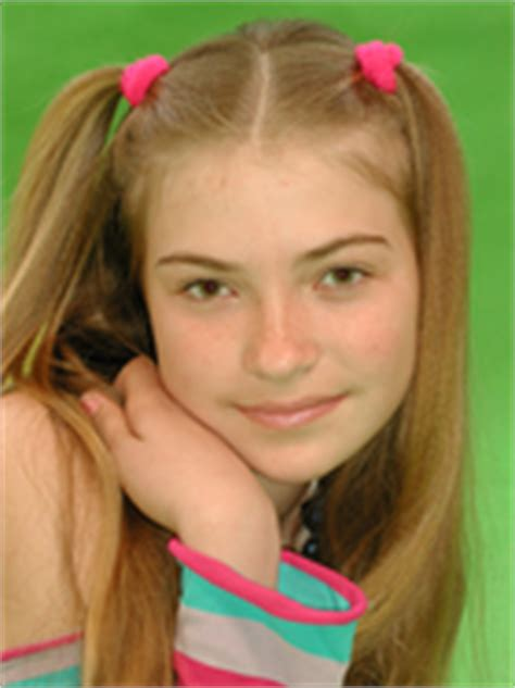 sasha n6 preteen model pics vladmodels karina y107 pd 30m picture to pin on pinterest