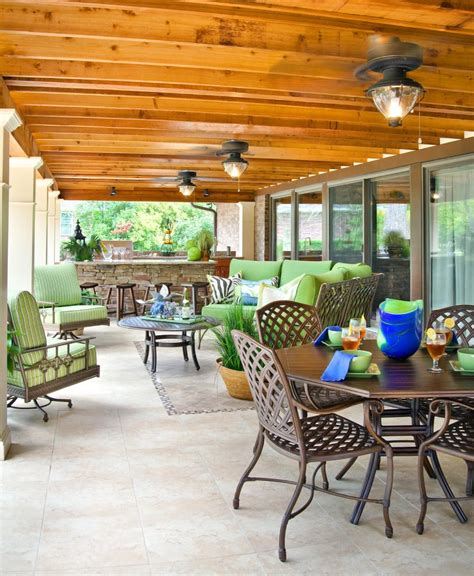 covered patio furniture covered outdoor patio patio modern with outdoor furniture