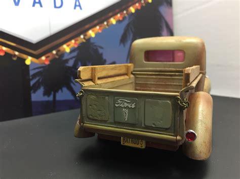 ford pickup truck  glass pickups vans suvs