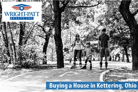buying a house in ohio share article buying a house in kettering ohio wright patt realty inc wright
