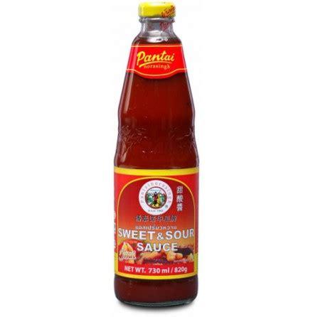 Pantai Sweet Chili Sauce 300 Ml s 229 ser