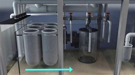 Custom Filtration Plumbing Corpus Christi by Part 1 Sumps And Design Of 800 Gallon Aquarium