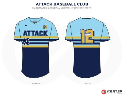 speacial price design your own baseball jerseys full custom sublimated softball uniforms wooter apparel team