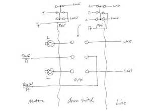 switch diagram free engine image for user manual