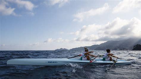 fisa coastal rowing boats for sale c2x coastal rowing pinguin