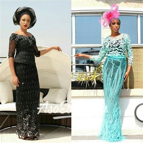 nhn couture 2016 bellanaija weddings presents asoebibella vol 147 the