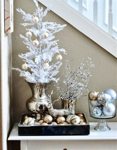 holiday home decor ideas christmas home decorating ideas quiet corner