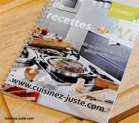livre cuisine basse temp駻ature livre de recettes cuisson basse temp 233 rature version pdf