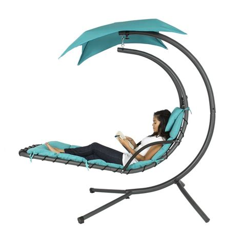 standing swing chair 25 best ideas about hanging chair stand on pinterest