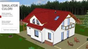 metal roof colors simulator metal roof colors simulator image search results