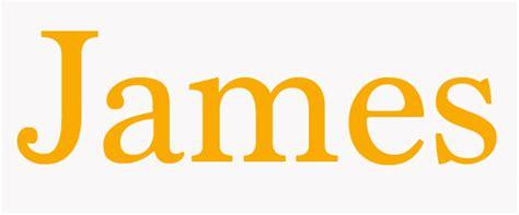 imagenes locas con el nombre joel significado de james