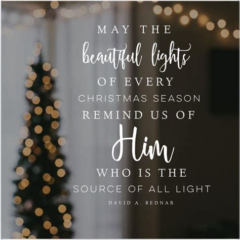 light  christ christmas quotes jesus lds christmas quotes christmas bible