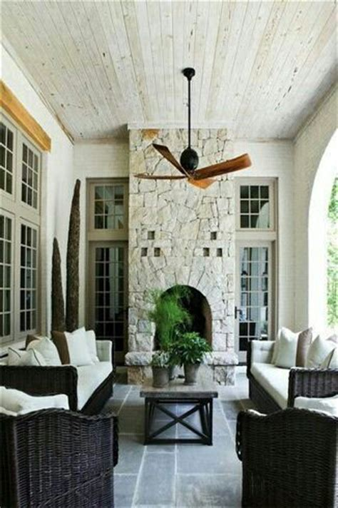 on the back porch with my french country home cedar hill modern french country back porch decor ideas pinterest