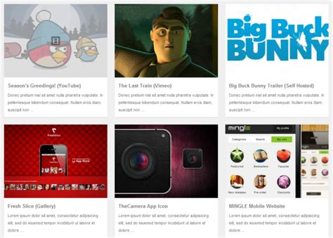 theme junkie collection collection wordpress theme by theme junkie new