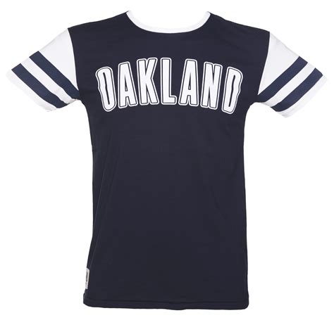 Custom T Shirt Mick Jagger s navy oakland mick jagger t shirt by worn by