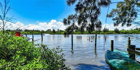 freedom boat club cost vero beach vero beach hotels restaurants things to do events