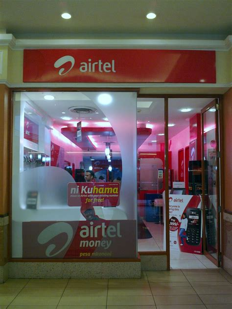 Airtel Mobile Address Search Mobile Phone Directory With Name India Visa Find Address Using Mobile Number In India