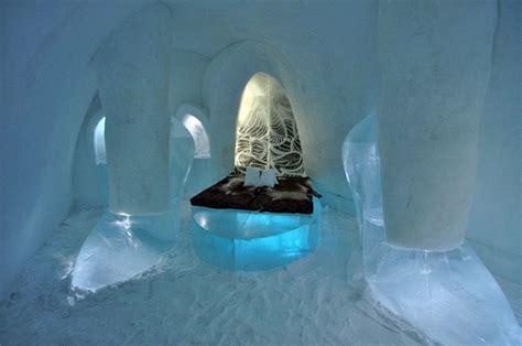 ice hotel quebec bathroom один из самых знаменитых ледяных отелей ishotellet на 60