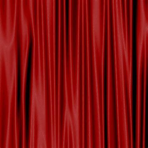 red drapery red curtain wallpaper wallpapersafari