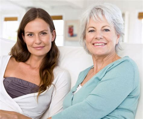 mother daughter mothers and daughters let s talk psychologies
