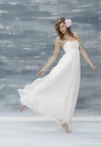 coast wedding dress wedding place wedding dress styles
