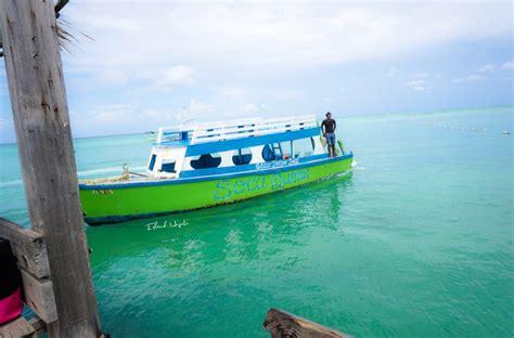 glass bottom boat tours tobago glass bottom boat tour tobago the island hijabi