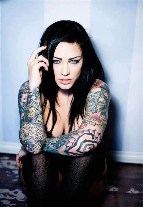 tattoo is hot hot tattoo porn pics image 103844