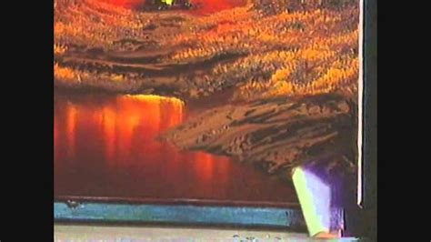 bob ross painting lesson 413 best images about jerry yarnell on
