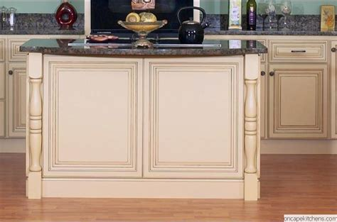 cape cod kitchen cabinets kitchen cabinet cape cod 26