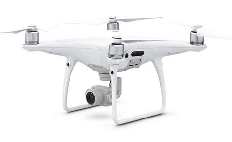 Drone Phantom Professional drone dji phantom 4 pro lf modelismo helic 243 pteros de