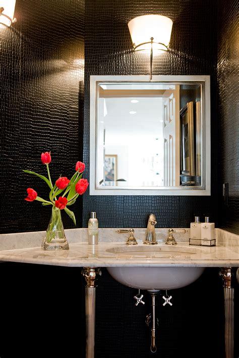 boston�s award winning interior design firm wilson kelsey