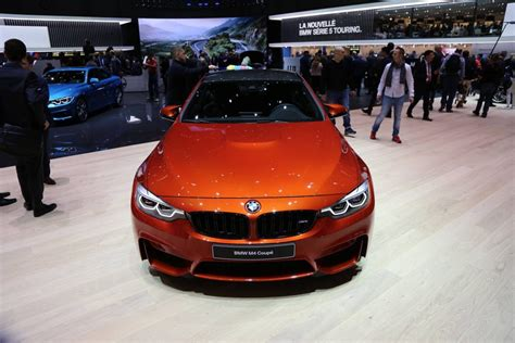 Bmw Target 2020 by Bmw To Launch 40 New By 2020 In Bid To Reclaim Luxury