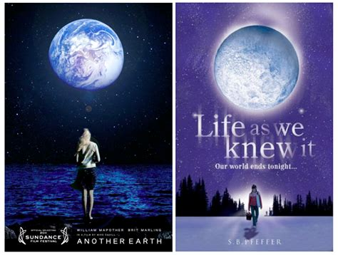 themes of the book life as we knew it the book slooth life as we knew it until another earth