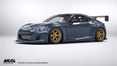 subaru brz wide brz wide related keywords brz wide