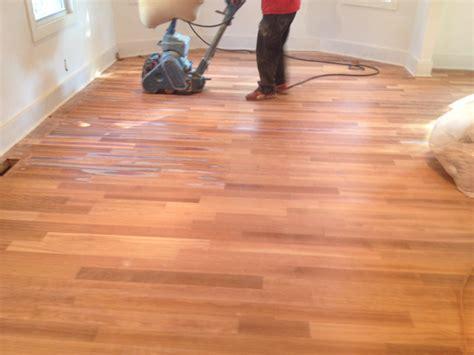 hardwood floor refinishing ri hardwood floor refinishing