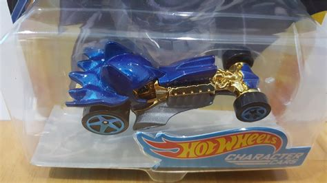 Hotwheels Batman Dc Rod wheels dc batman r end 3 13 2018 2 15 pm