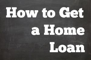 how to get house loan from bank can you get a loan to buy a house 28 images should i continue to rent or buy a