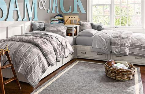Pottery Barn Photos | williams sonoma inc pottery barn kids