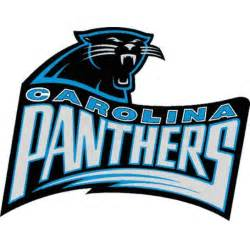what are the colors of the carolina panthers the origins of each nfl team name 33 photos thechive