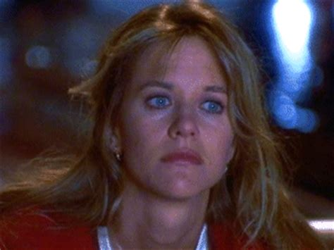 meg ryan sleepless in seattle hairstyle sleepless in seattle