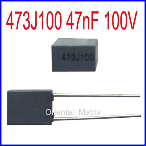 tone capacitor for jazz bass best tone capacitor for jazz bass 28 images capacitor jazz guitar 28 images fender usa 1 uf