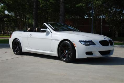 bmw m6 drop top just got smoked by a lexus sc430 bimmerfest bmw forums